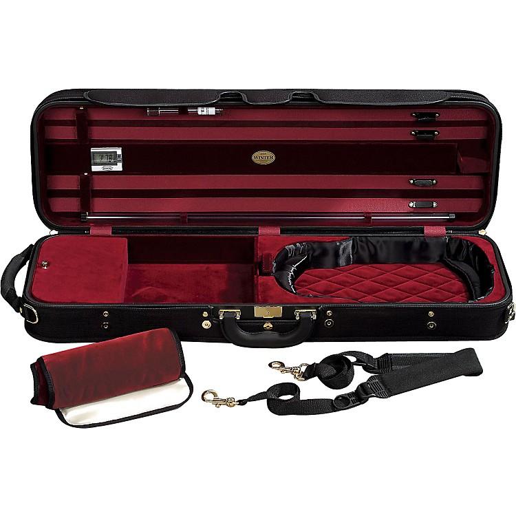 J. WinterSuper Light Series Violin Case