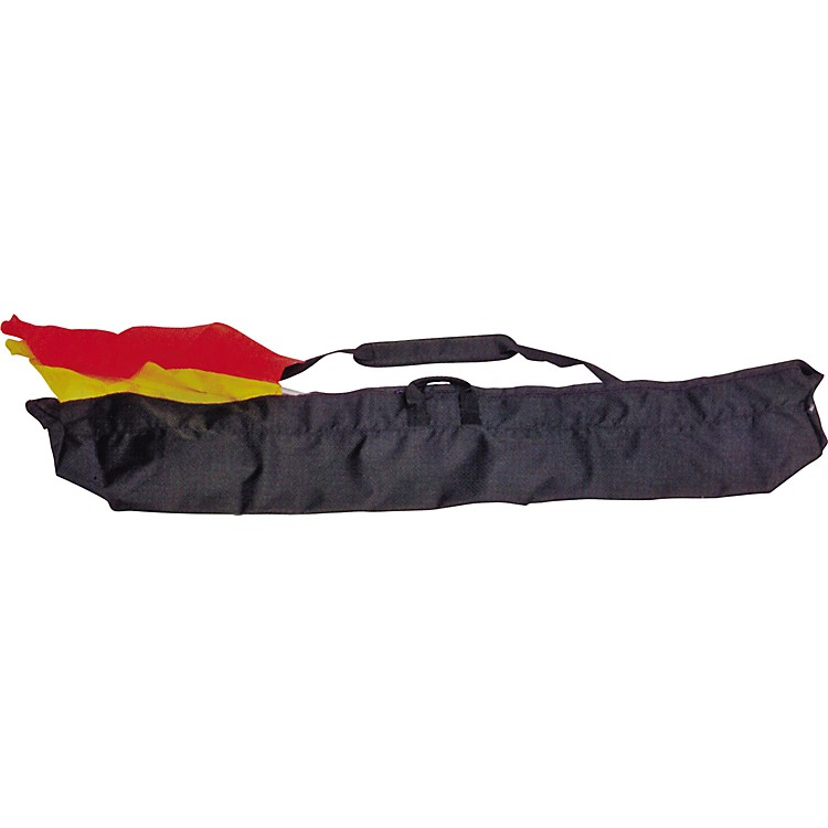 Director's Showcase Super Strength Flag Pole Bag