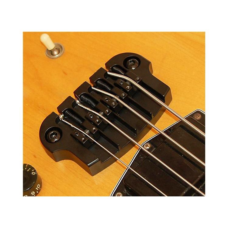HipshotSuperTone Gibson 3-Point Bass Bridge