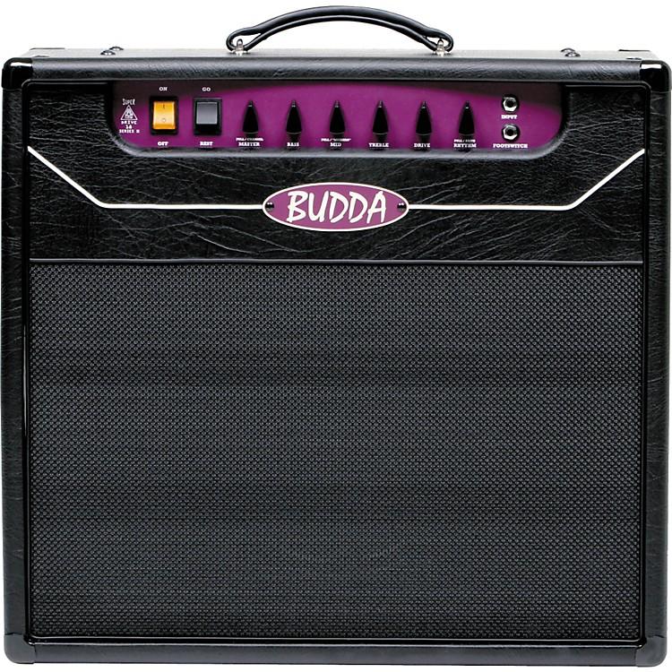 BuddaSuperdrive 18 Series II 1x12 Combo Amp