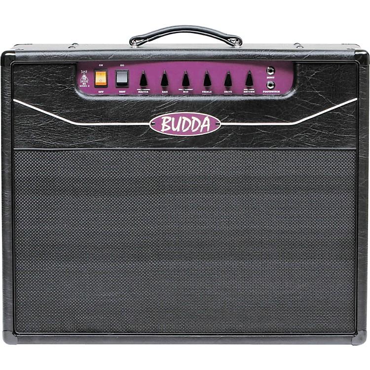 BuddaSuperdrive 80 Series II 2x12 Combo