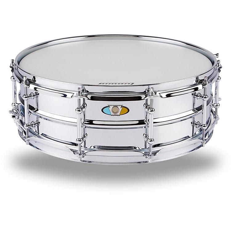 LudwigSupralite Snare Drum5 x 15