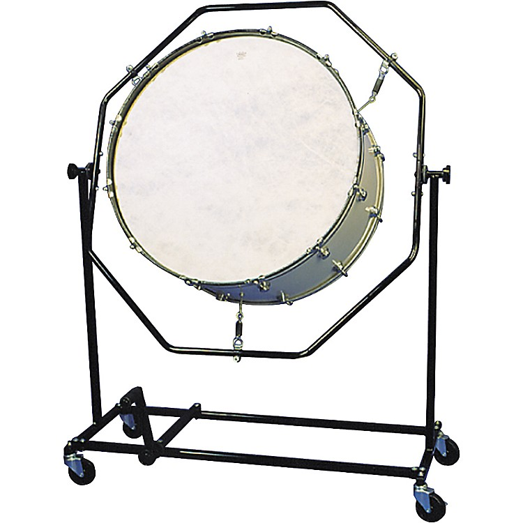 XL Specialty PercussionSuspended Bass Drum Stand