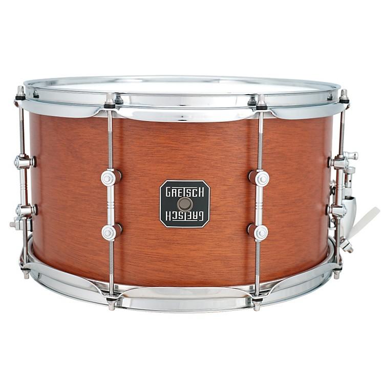 Gretsch DrumsSwamp Dawg 8-Tube Snare Drum