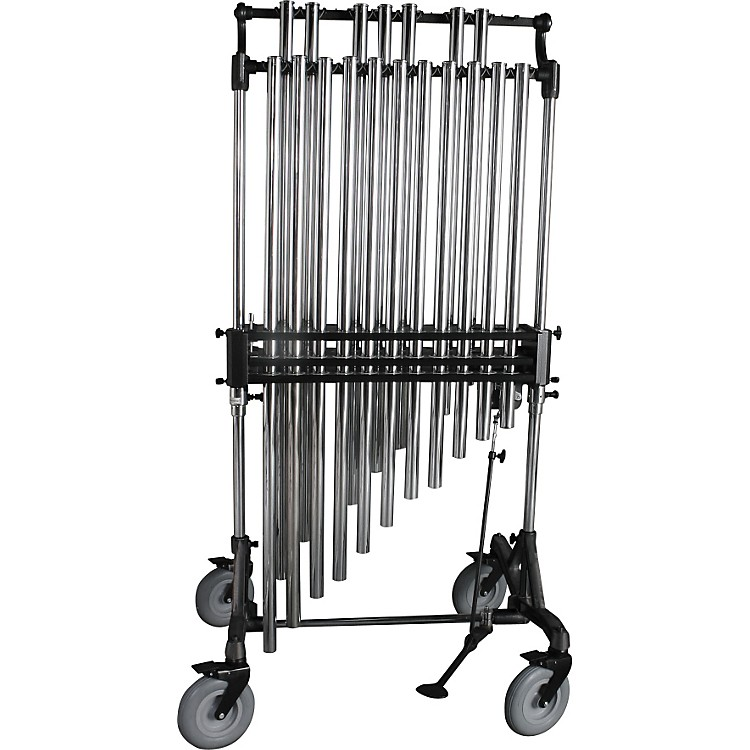 AdamsSymphonic Chimes 1.5 Octave with Endurance Field Frame