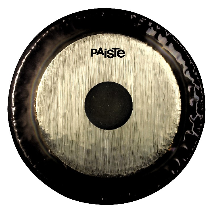 Paiste Symphonic Gong  32 inches