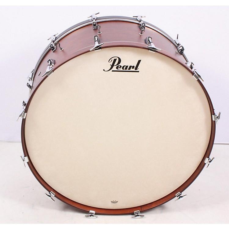 PearlSymphonic Series Concert Bass Drums Concert Drums36 x 16886830041303