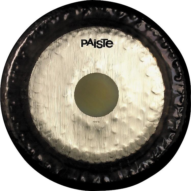 PaisteSymphonic Series Gongs