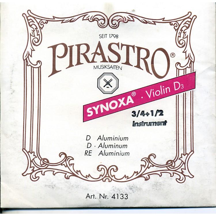PirastroSynoxa Violin Strings