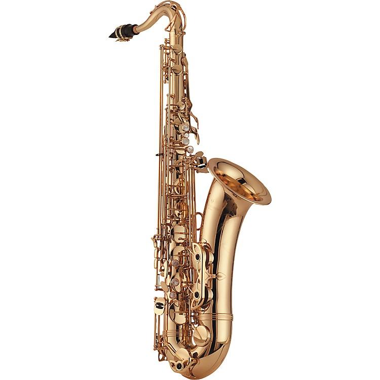 YanagisawaT-901 Professional Tenor Saxophone