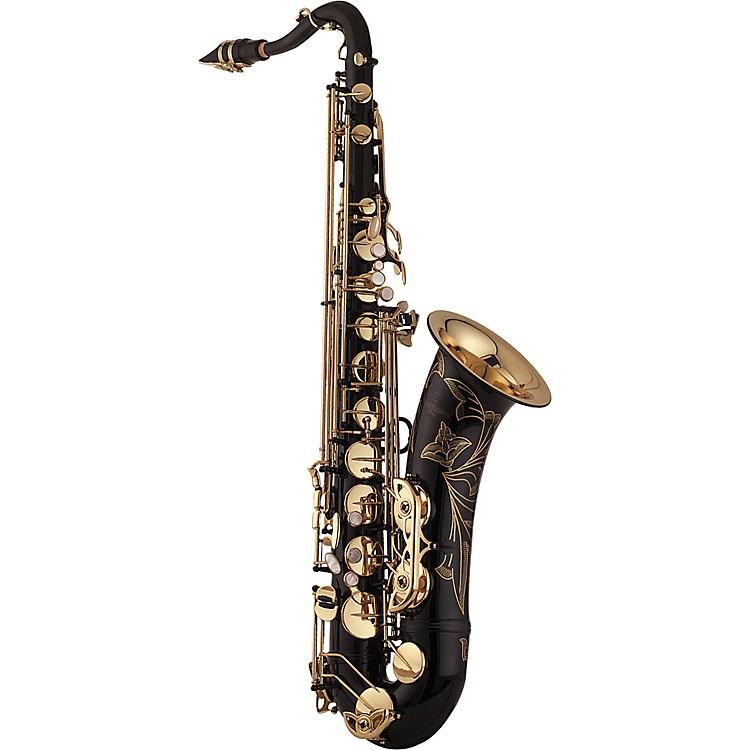 YanagisawaT-991 Professional Tenor SaxophoneBlack Lacquer