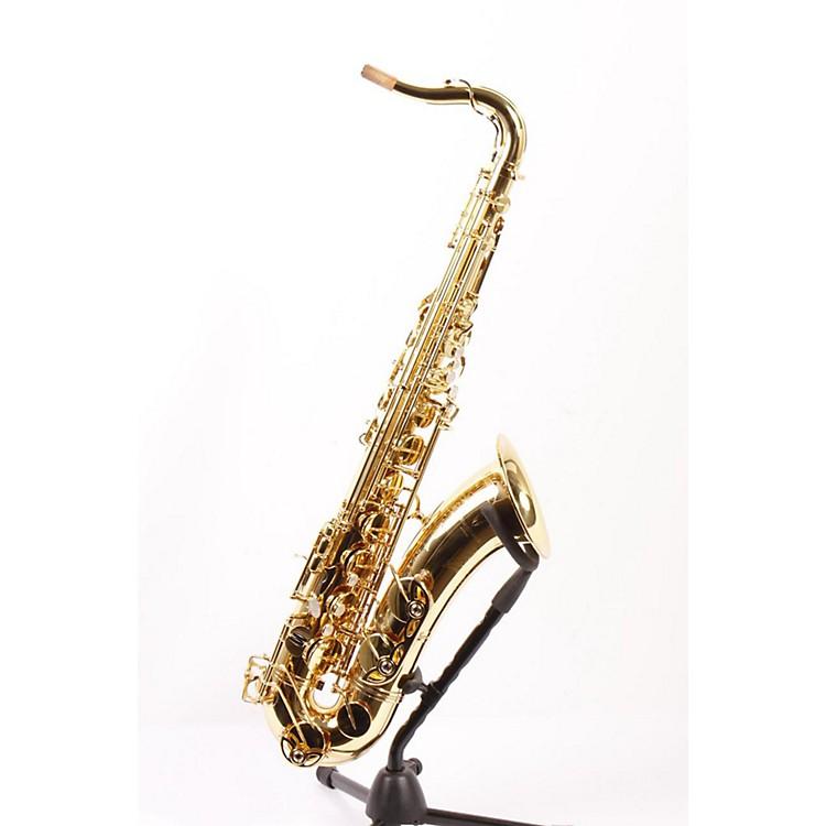 YanagisawaT-991 Professional Tenor SaxophoneLacquer886830895418