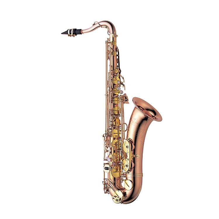 YanagisawaT-992 Bronze Tenor SaxophoneBronze