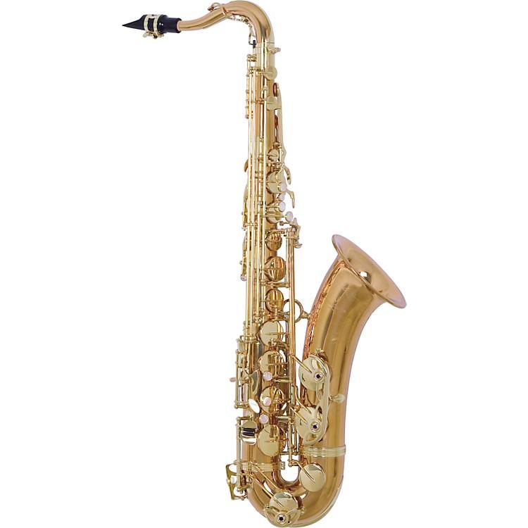 YanagisawaT-992 Bronze Tenor Saxophone