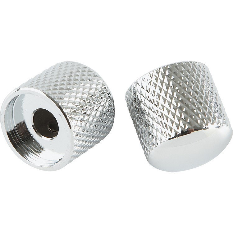ProLineT-Style Dome Knob 2 Pack