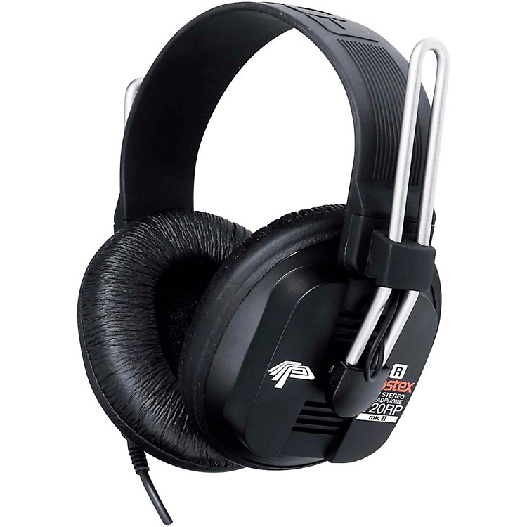 FostexT20RPMK2 Headphones
