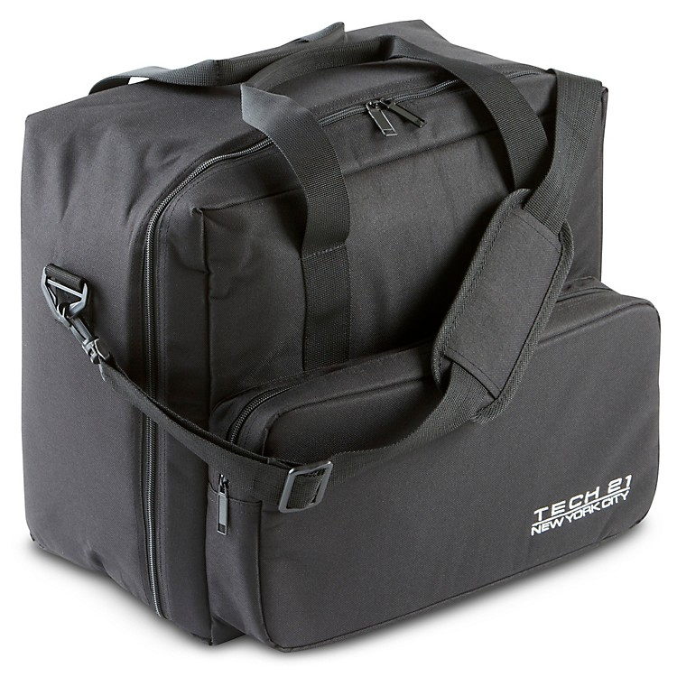 Tech 21T21-GB1 Multi Purpose Gig Bag