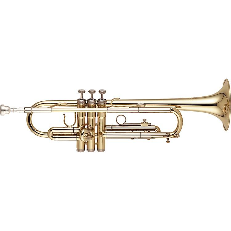 Martin-LeBlancT3460 Committee Series Bb Trumpet