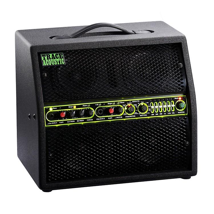 Trace ElliotTA 200 200W 4x5 Acoustic Combo Amp
