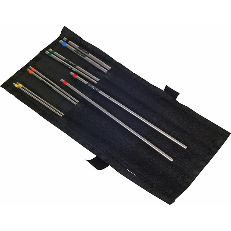 Grover Pro TB Professional Triangle Beater Sets