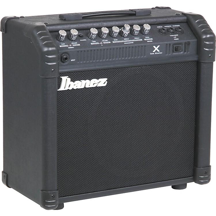 IbanezTBX30R Tone Blaster Xtreme Guitar Combo Amp