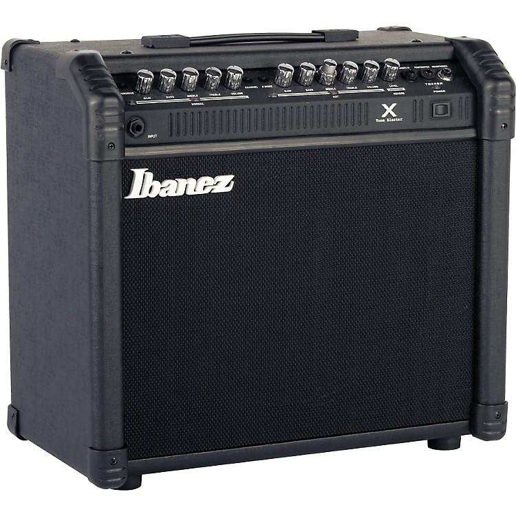 IbanezTBX65R Guitar Combo Amp