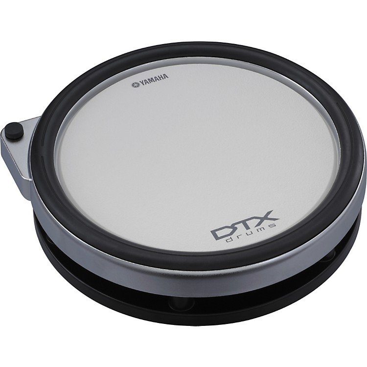 YamahaTCS DTX Tom Pad