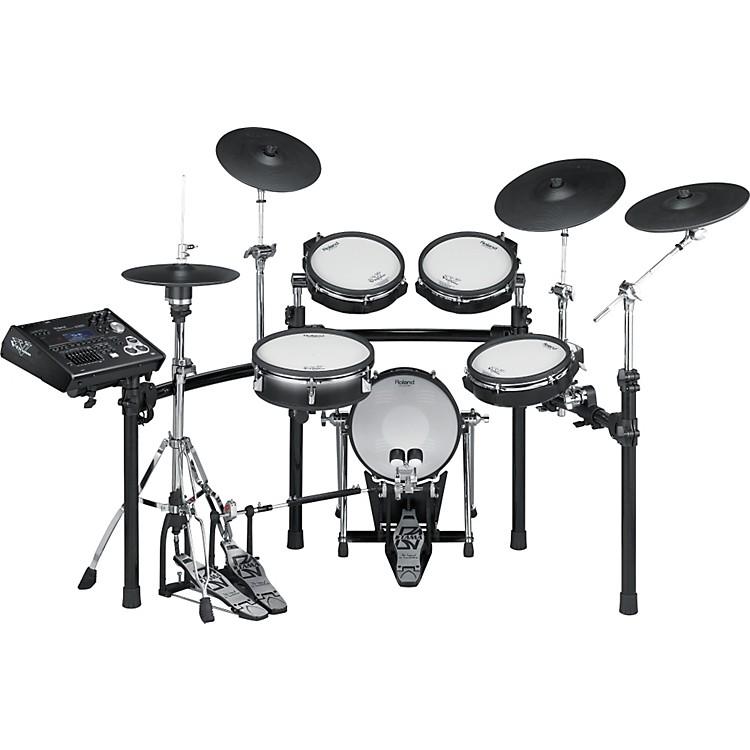 RolandTD-30K V-Pro Series Electronic Drum Kit
