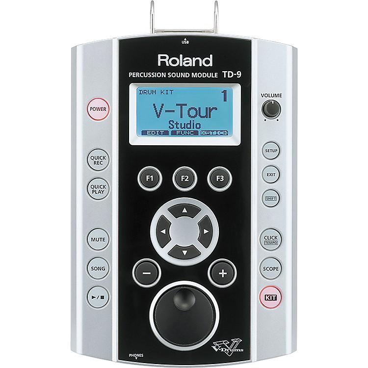 RolandTD-9 Drum Sound Module