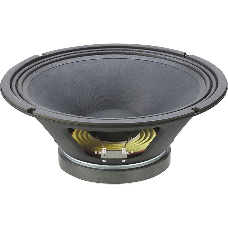 Celestion TF 1225 PA Speaker: Woofer 8 ohm