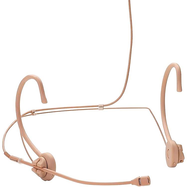 BeyerdynamicTG H74c Headset Condenser MicTan