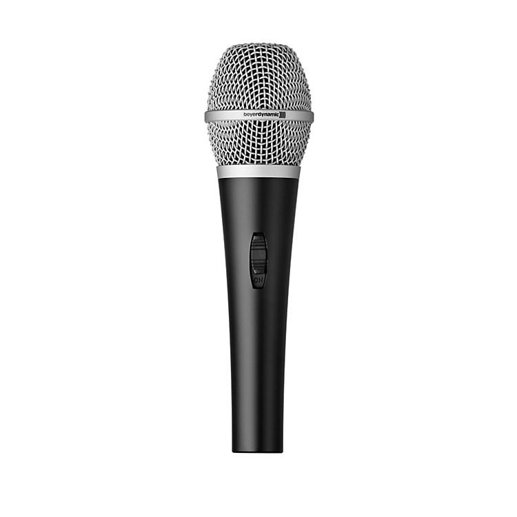 BeyerdynamicTG-V35DS Hypercardioid Vocal Microphone