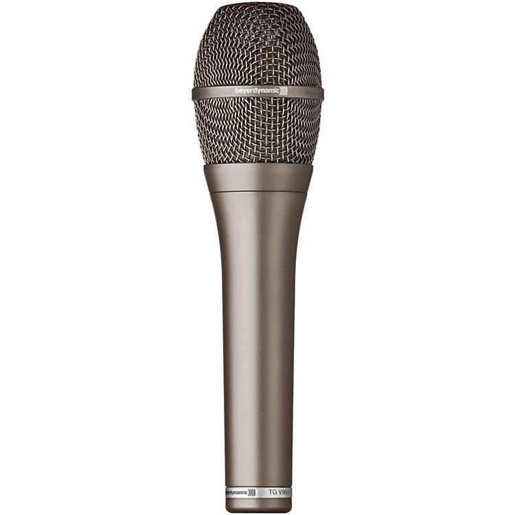 BeyerdynamicTG V96c True Condenser Hypercardioid Live Vocal Mic
