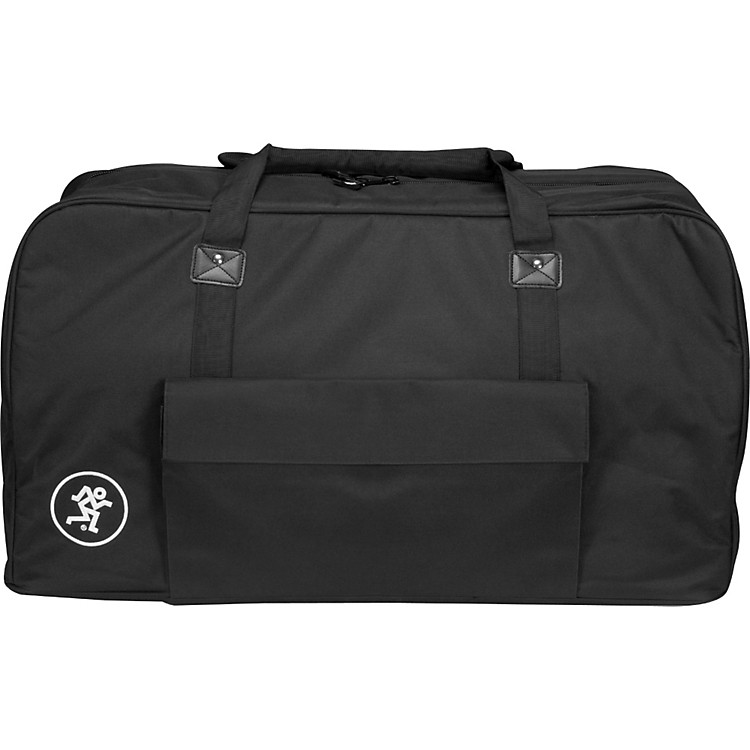 MackieTH-12A Bag