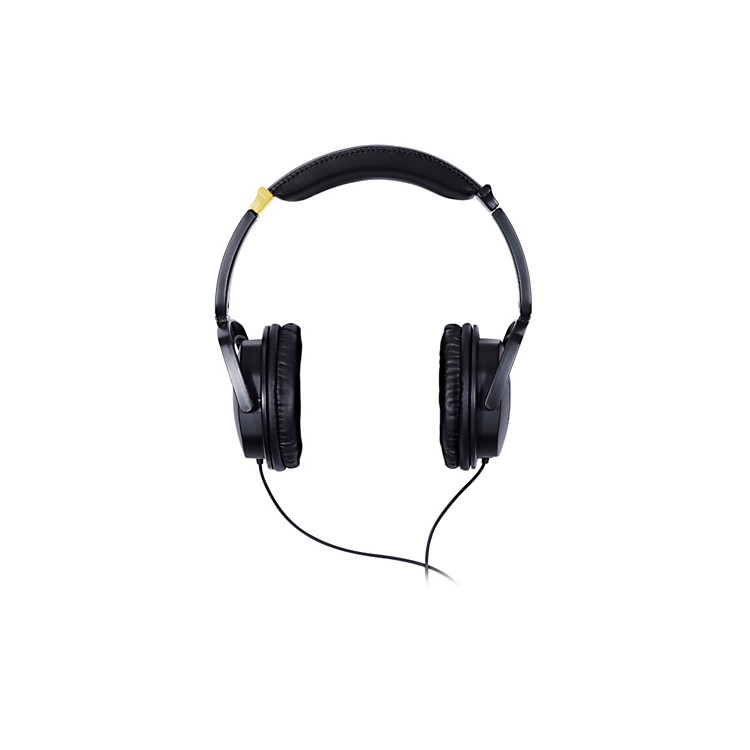 FostexTH-5BB Prosumer Headphones