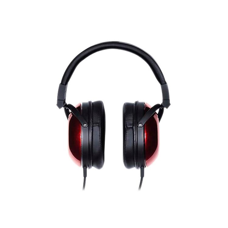 FostexTH-900 Premium Stereo Headphones