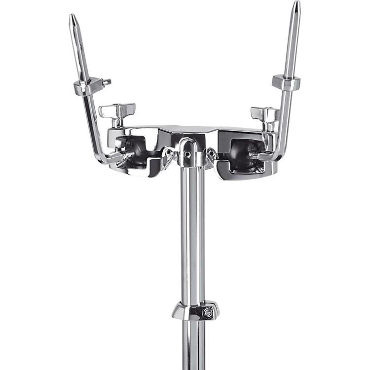 MapexTH650 Tom Shaft & Arm Set