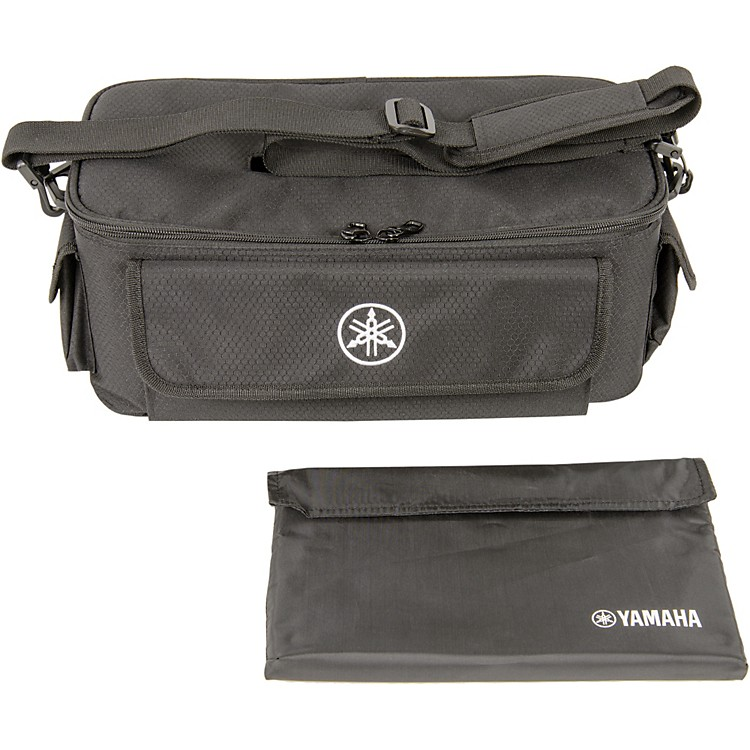 YamahaTHR Amplifier Bag