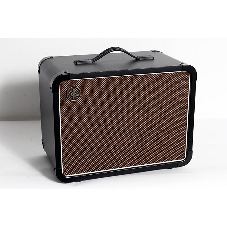 YamahaTHRC112 150W 1x12 Guitar Cab888365846712