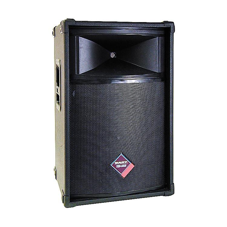 NadyTHS-1515 2-Way Full-Range Speaker