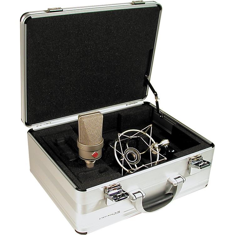 NeumannTLM 103 Anniversary Condenser Microphone