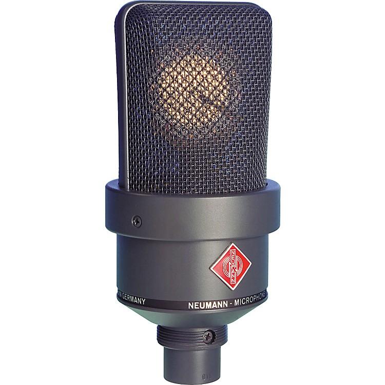 NeumannTLM 103 Condenser Microphone