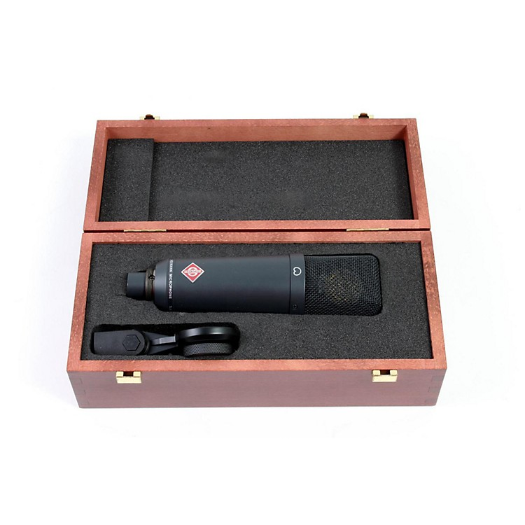 NeumannTLM-193 Cardioid Condenser Microphone888365540528