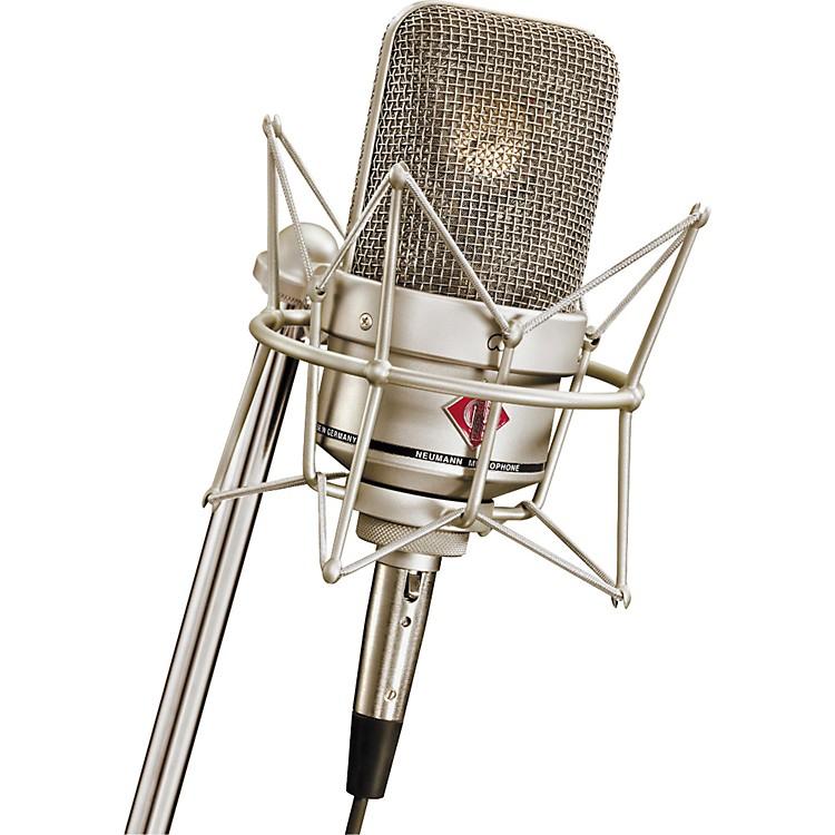 NeumannTLM 49 Condenser Studio Microphone