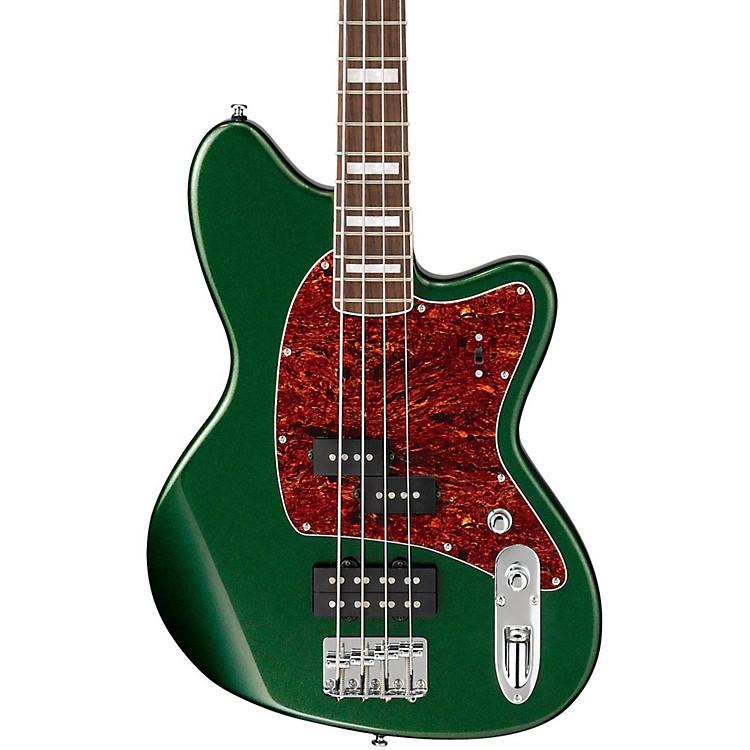 IbanezTMB300 4-String Electric Bass GuitarMetallic Forrest