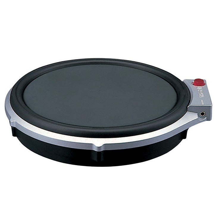 Yamaha TP100 3-Zone Electronic Tom Pad
