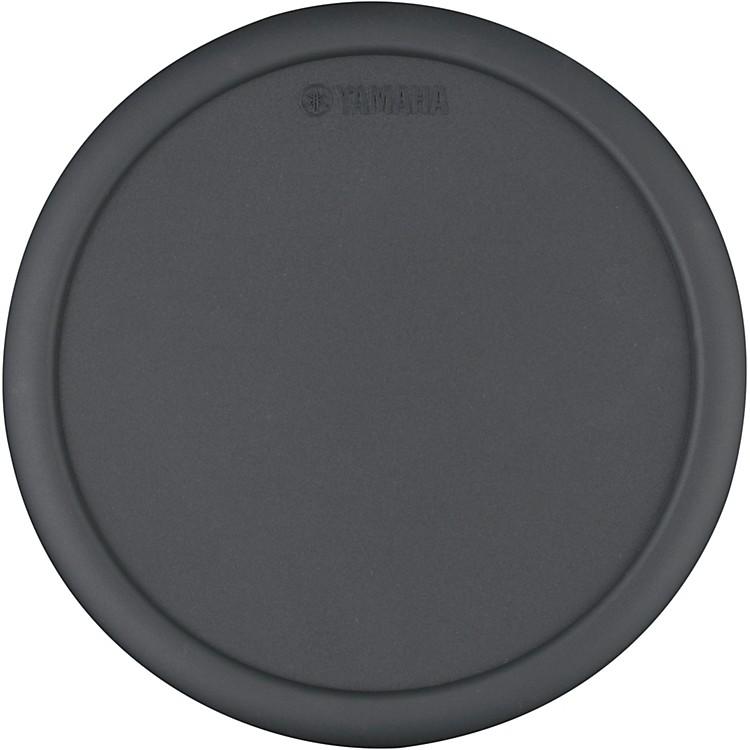 YamahaTP70 Single-Zone Electronic Drum Pad