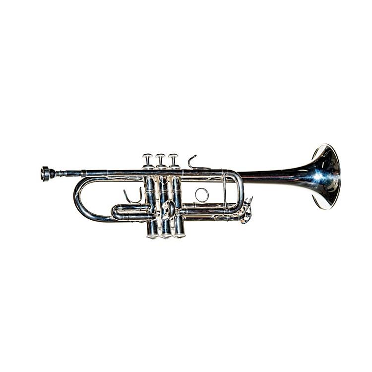 RS BerkeleyTPC621 Artist Series C Trumpet