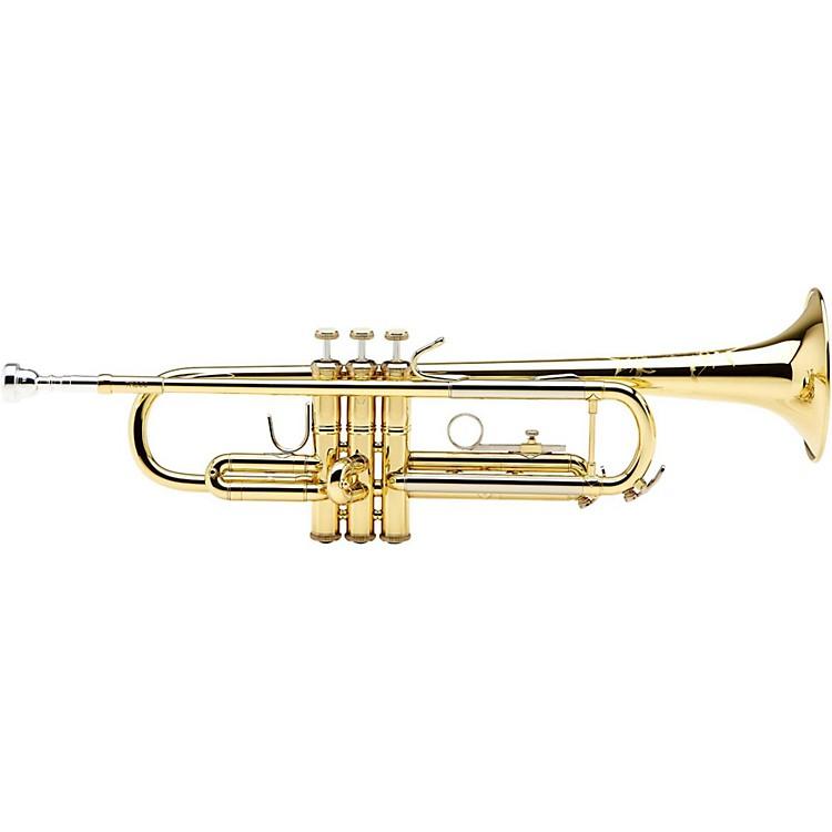 BachTR200 Series Bb Trumpet