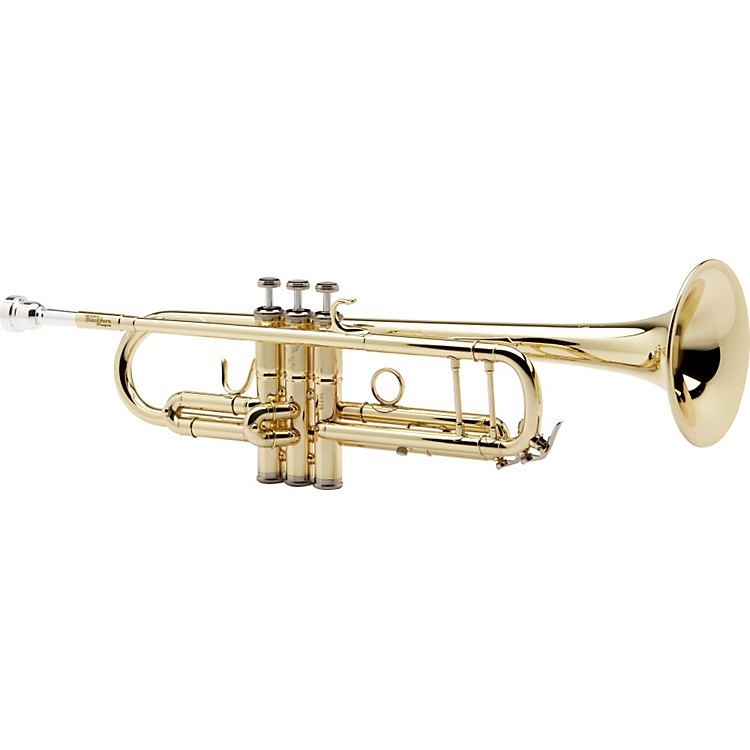SonareTRB-500 Series Bb Trumpet